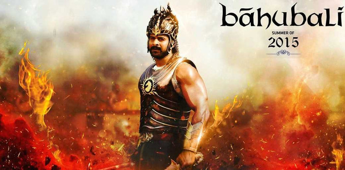 Historical References / Inspirations behind 'Bahubali: The Beginning & Conclusion'